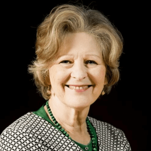 Prof. Sheila Baroness HOLLINS