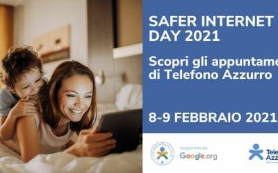 #TogEther for a Better, Safer Internet