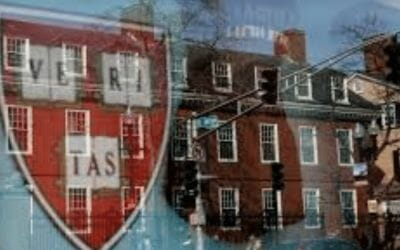 Harvard to Explore role of religions in Child abuse Healing and Prevention
