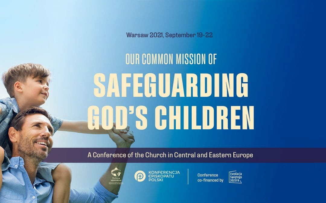 A Conference of Central and Eastern European Churches